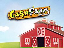 Денежная Ферма игровой аппарат в онлайн казино Вулкан