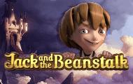 Jack and the Beanstalk слот играть бесплатно онлайн казино Вулкан